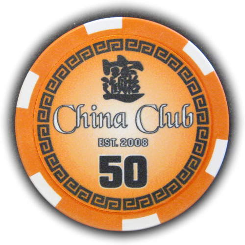 poker-chip-china-club