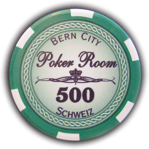 poker-chip-poker-room-bern-city