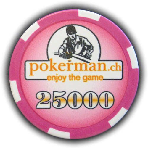 poker-chip-pokerman