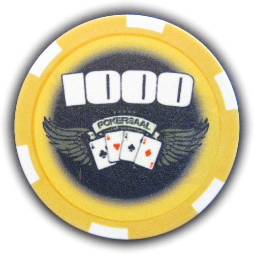 poker-chip-pokersaal
