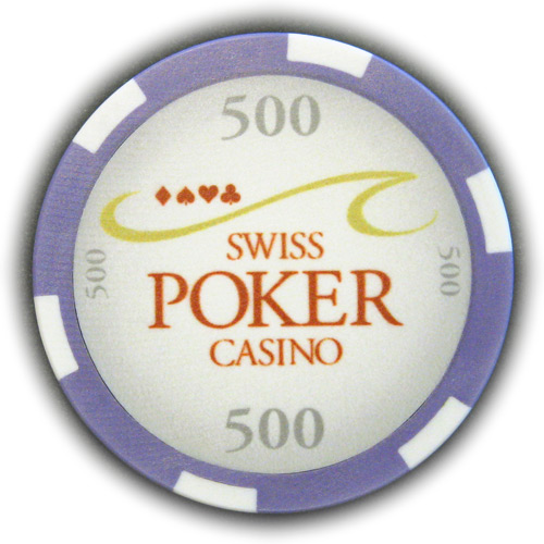 poker-chip-swiss-poker-casino