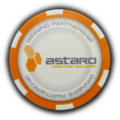 promotion-chip-astaro-internet-security