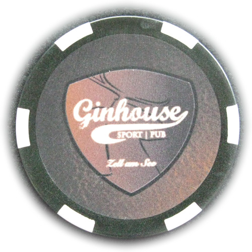 promotion-chip-ginhouse-1