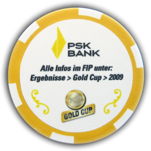 promotion-chip-psk-bank